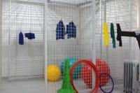 Centro de reabilitação CERmudança