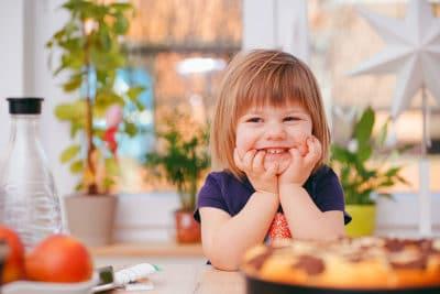 A Nutrição como elemento importante em Doenças do Foro Neurológico