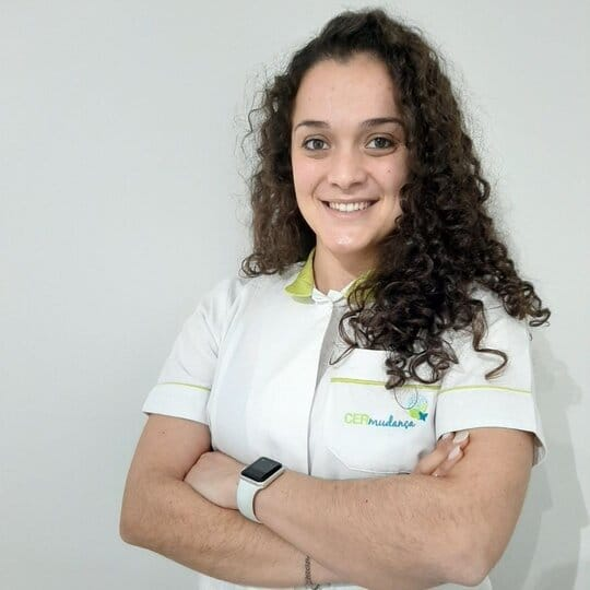 Raquel Freitas