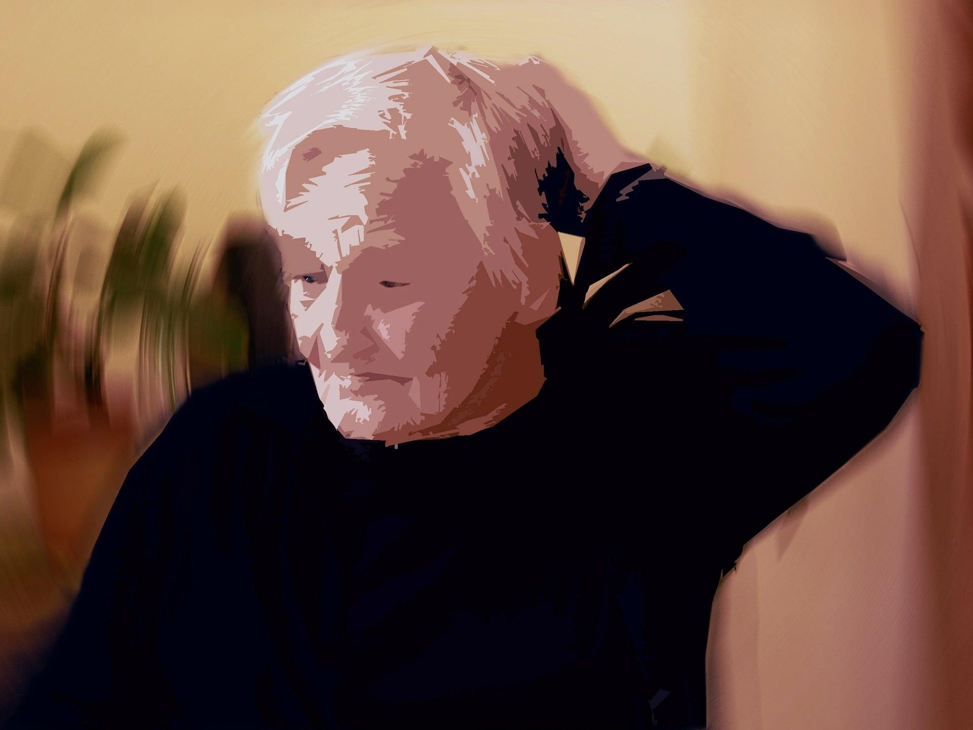 como detetar alzheimer precocemente